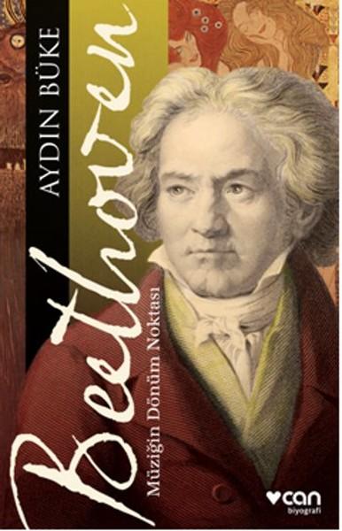 Beethoven.pdf