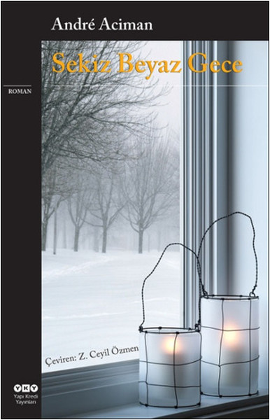 Sekiz Beyaz Gece.pdf