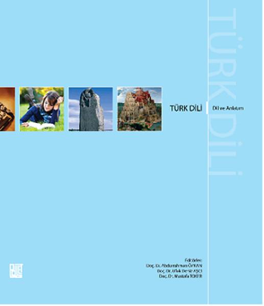 Türk Dili Dil ve Anlatım.pdf