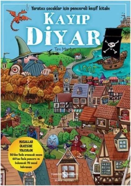 Kayıp Diyar.pdf