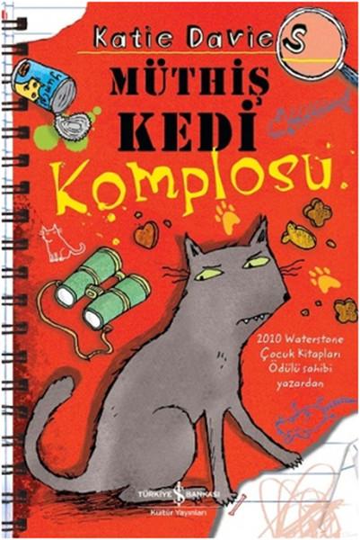 Müthiş Kedi Komplosu.pdf