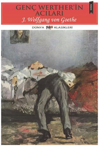 Genç Werther'in Acıları.pdf