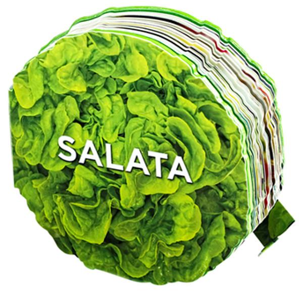 Salata - Lezzetli Magnetler.pdf