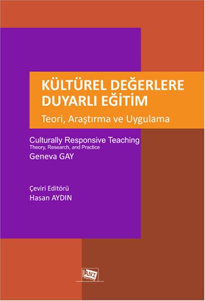 Kültürel Değerlere Duyarlı Eğitim.pdf