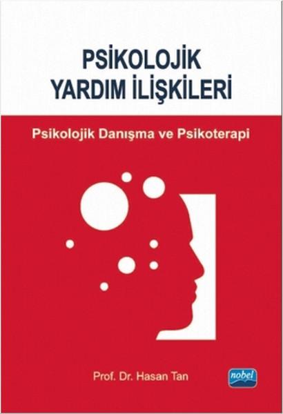 Psikolojik Yardım İlişkileri.pdf