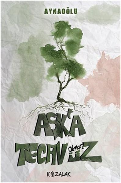 Aşka Tecavüz Olmaz.pdf