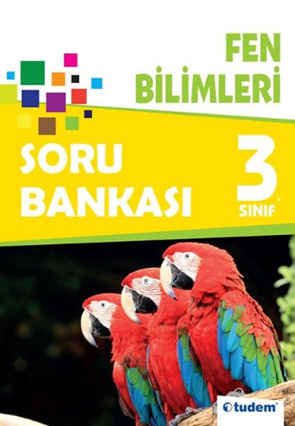 Tudem 3. Sınıf Fen Bilimleri Soru Bankası.pdf