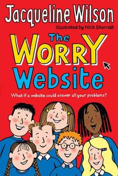 The Worry Website.pdf