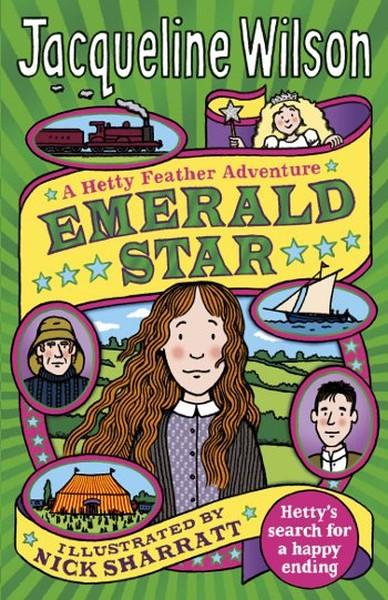 Emerald Star (Hetty Feather).pdf