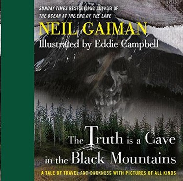 The Truth Is a Cave in the Black Mountains.pdf