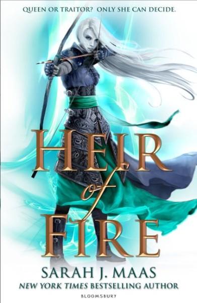 Heir of Fire: 3 (Throne of Glass 3).pdf