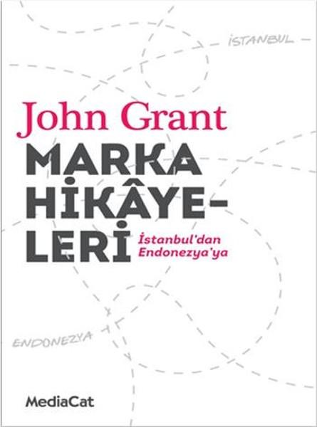 Marka Hikayeleri.pdf