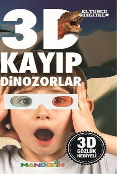 3D Kayıp Dinazorlar.pdf