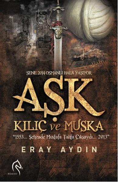 Aşk Kılıç ve Muska.pdf