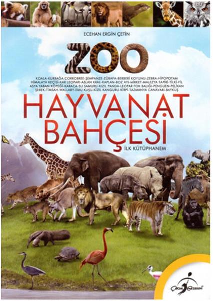 Hayvanat Bahçesi.pdf