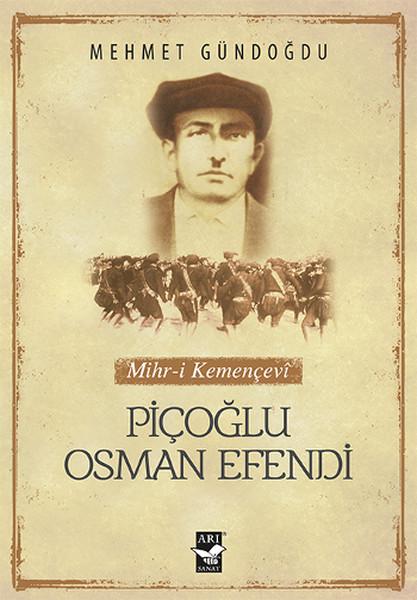 Piçoğlu Osman Efendi.pdf