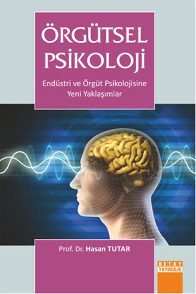 Örgütsel Psikoloji.pdf