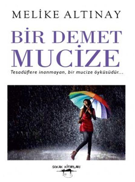 Bir Demet Mucize.pdf