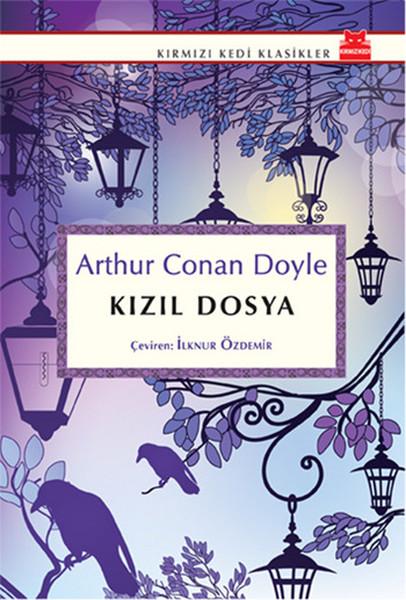 Kızıl Dosya.pdf