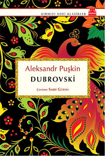 Dubrovski.pdf