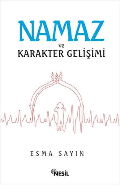 Namaz ve Karakter Gelişimi.pdf