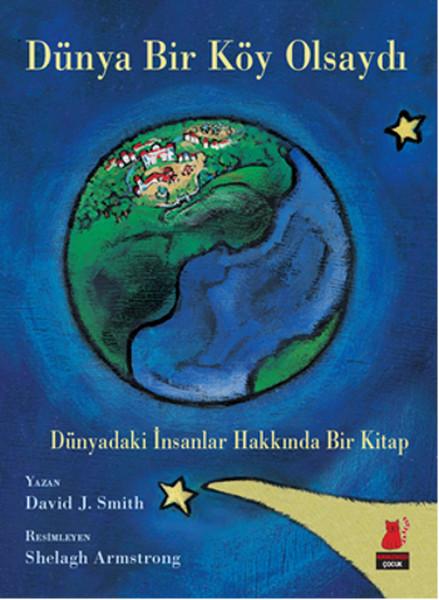 Dünya Bir Köy Olsaydı.pdf