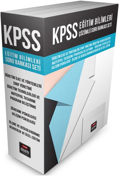 Fem Akademi Kpss Eğitim Bilimleri 3 lü Branş Çözümlü Soru Bankası Seti.pdf