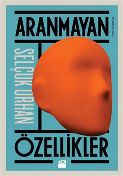 Aranmayan Özellikler.pdf