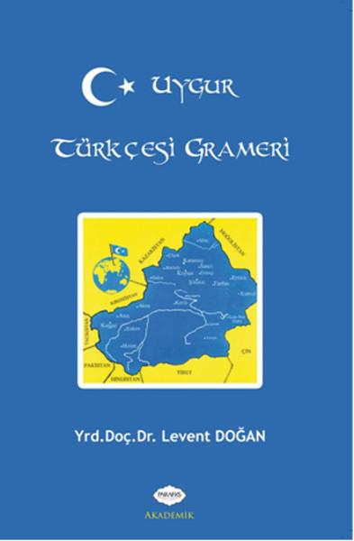 Uygur Türkçesi Grameri.pdf