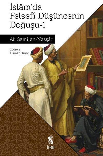 İslamda Felsefi Düşüncenin Doğuşu - 1.pdf