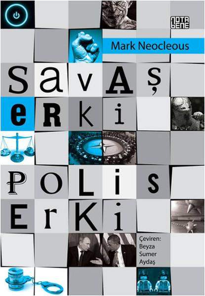 Savaş Erki Polis Erki.pdf