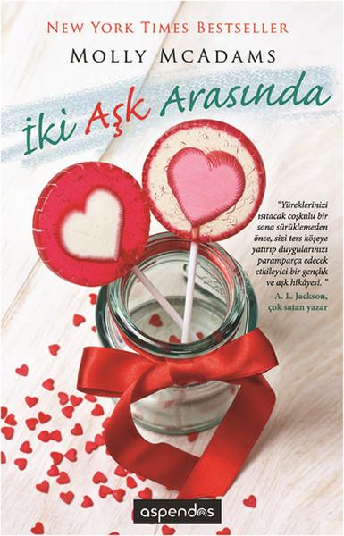 İki Aşk Arasında.pdf