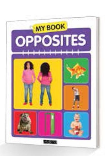 My Book - Opposites.pdf