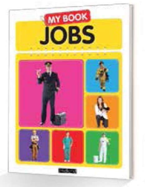 My Book - Jobs.pdf