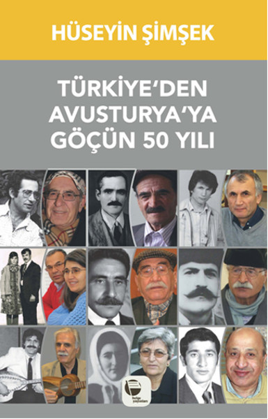 Türkiyeden Avusturyaya Göçün 50 Yılı.pdf