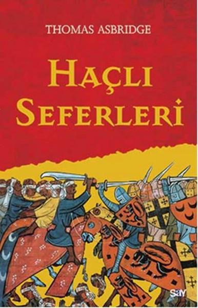 Haçlı Seferleri.pdf