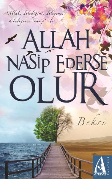 Allah Nasip Ederse Olur.pdf