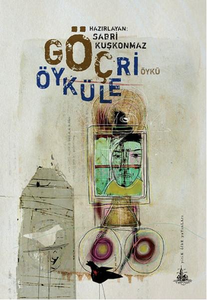 Göç Öyküleri.pdf