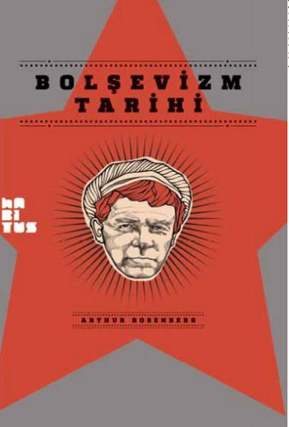 Bolşevizm Tarihi.pdf
