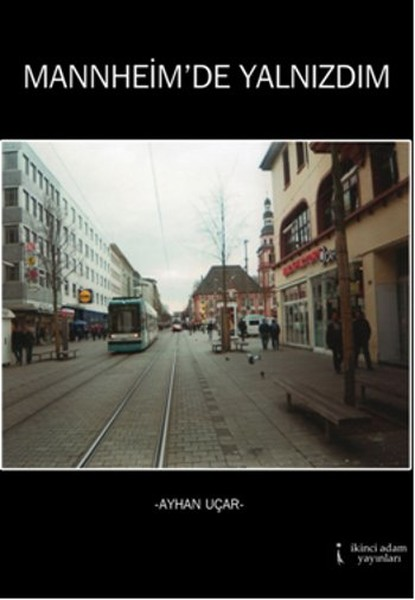 Mannheimde Yalnızdım.pdf