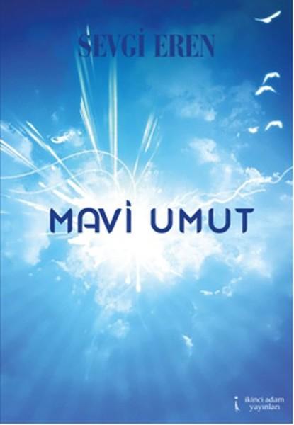 Mavi Umut.pdf