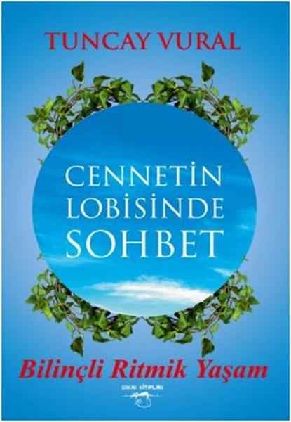 Cennetin Lobisinde Sohbet.pdf