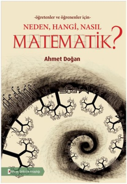 Neden, Hangi, Nasıl, Matematik?.pdf