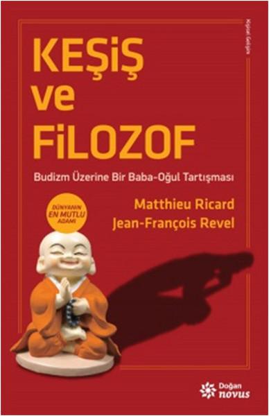 Keşiş ve Filozof.pdf