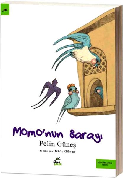 Momonun Sarayı.pdf