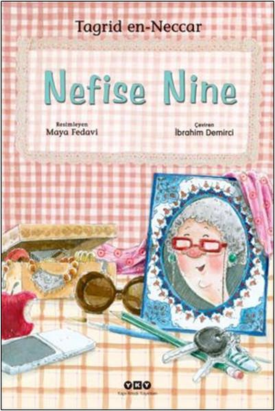 Nefise Nine.pdf