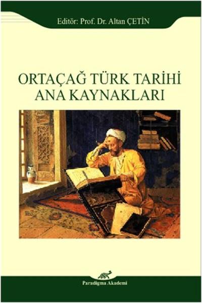 Ortaçağ Türk Tarihi Ana Kaynakları.pdf