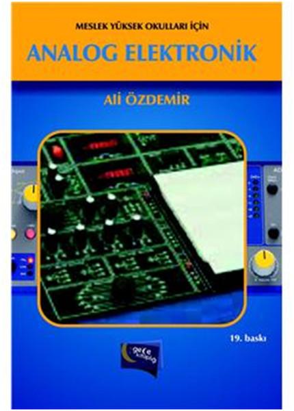 Analog Elektronik.pdf