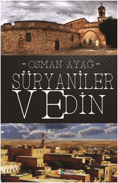 Süryaniler ve Din.pdf