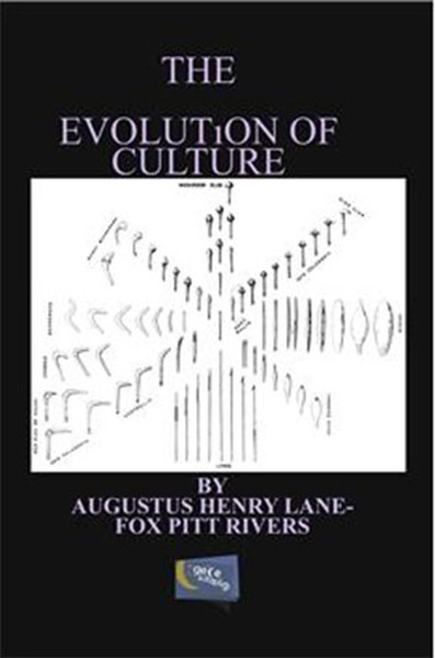 The Evolution of Culture.pdf
